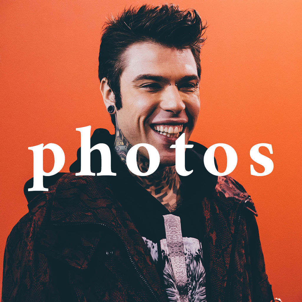 COMMERCIAL - PHOTOS