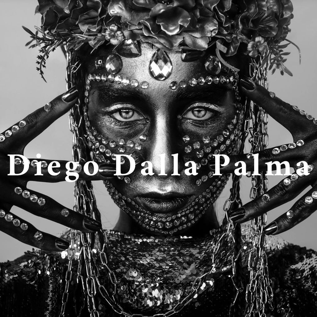 COMMERCIAL - PHOTOS - DIEGO DALLA PALMA